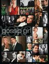 Gossip Girl - Die sechste und letzte Staffel (3 Discs) Poster