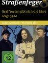 Graf Yoster gibt sich die Ehre II (5 Discs) Poster