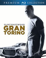 Gran Torino (Premium Collection) Poster
