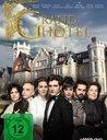 Grand Hotel - Staffel 5 Poster