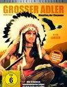Großer Adler - Häuptling der Cheyenne (3 Discs) Poster
