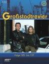 Großstadtrevier - Box 08, Folge 125 bis 137 (4 DVDs) Poster