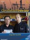 Großstadtrevier - Box 17, Folge 257 bis 272 (4 DVDs) Poster