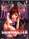 Gunbuster, Vol. 1 (OVA 1 - 3) Poster