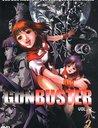 Gunbuster, Vol. 2 (OVA 4 - 6) Poster