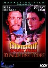 Gunfight - Rivalen des Todes Poster