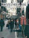 Gunslinger Girl il teatrino - Vol. 01 Poster