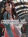 Gunslinger Girl il teatrino - Vol. 02 Poster