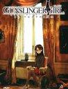 Gunslinger Girl il teatrino - Vol. 03 Poster