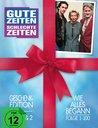 Gute Zeiten, schlechte Zeiten - Die Geschenkedition (10 Discs) Poster