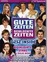 Gute Zeiten, schlechte Zeiten - GZSZ Inside: Highlights, Stars & vieles mehr (2 DVDs) Poster