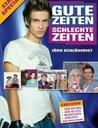 Gute Zeiten, schlechte Zeiten - Star Special: Jörn Schlönvoigt Poster