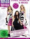 Gute Zeiten, schlechte Zeiten - Stars, Fashion & More (2 DVDs) Poster
