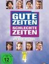 Gute Zeiten, schlechte Zeiten - Wie alles begann, Box 4 (5 Discs) Poster