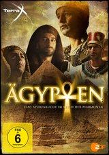 Ägypten - Eine Spurensuche im Reich der Pharaonen Poster