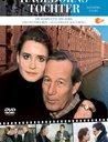 Hagedorns Tochter - Die komplette Serie (3 DVDs) Poster