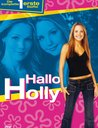 Hallo Holly, Staffel 1 (3 DVDs) Poster