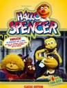 Hallo Spencer (6 DVD Fan Box) Poster
