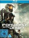 Halo 4 - Forward Unto Dawn Poster