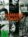 Hamburg Transit - Die komplette Serie 1970-1974 (7 DVDs) Poster
