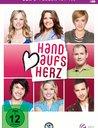Hand aufs Herz, Folgen 121-150 (3 Discs) Poster