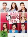 Hand aufs Herz, Folgen 151-180 (3 Discs) Poster