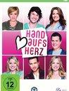 Hand aufs Herz, Folgen 181-210 (3 Discs) Poster