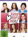 Hand aufs Herz, Folgen 211-234 (3 Discs) Poster