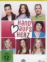 Hand aufs Herz, Folgen 31-60 (3 Discs) Poster