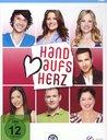 Hand aufs Herz, Folgen 61-90 (3 Discs) Poster