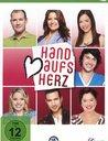 Hand aufs Herz, Folgen 91-120 (3 Discs) Poster