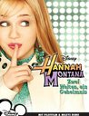 Hannah Montana - Zwei Welten, ein Geheimnis Poster