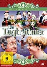 Hans Christian Andersen - Der Tagträumer Poster