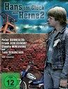 Hans im Glück aus Herne 2 (3 DVDs) Poster