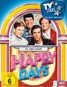 Happy Days - Die erste Season (2 Discs) Poster