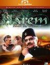 Harem - Rebell der Wüste (2 Discs) Poster