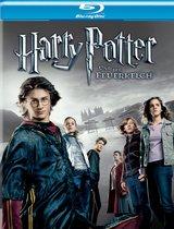 Harry Potter und der Feuerkelch (Exklusivprodukt im Steelbook) Poster