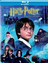 Harry Potter und der Stein der Weisen (Exklusivprodukt im Steelbook) Poster