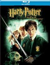 Harry Potter und die Kammer des Schreckens (Exklusivprodukt im Steelbook) Poster