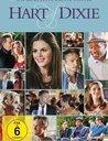 Hart of Dixie - Die komplette dritte Staffel Poster
