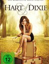 Hart of Dixie - Die komplette erste Staffel (5 Discs) Poster