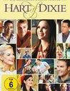 Hart of Dixie - Die komplette zweite Staffel Poster