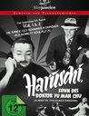 Haruschi - Sohn des Doktor Fu Man Chu Poster
