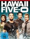 Hawaii Five-0, Season 1.1 (3 Discs) Poster