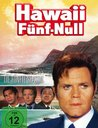 Hawaii Five-Null - Die fünfte Season (6 Discs) Poster
