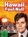 Hawaii Five-Null - Die vierte Season (6 Discs) Poster