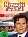 Hawaii Five-Null - Season 5.1 (3 Discs) Poster