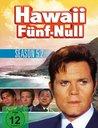 Hawaii Five-Null - Season 5.2 (3 Discs) Poster