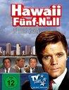 Hawaii Fünf-Null - Die dritte Season (6 Discs) Poster