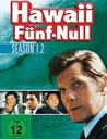 Hawaii Fünf-Null - Season 1.2 (4Discs) Poster